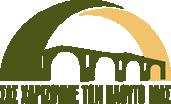 Σύστημα Περιήγησης για τα μνημεία στη Ήπειρο