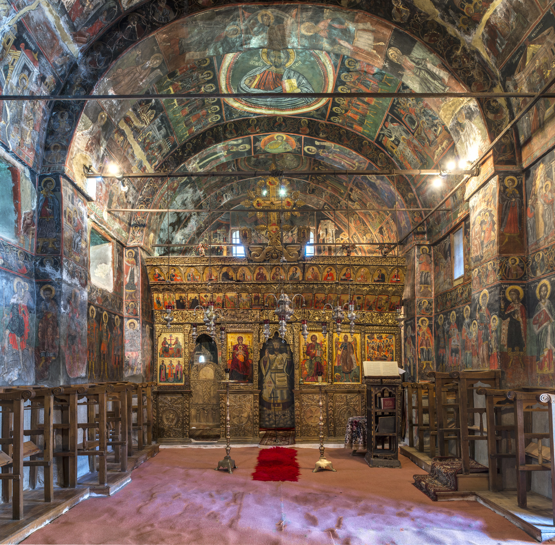 agios nikolaos buddhist personals Agios nikolaos is in lassithi prefecture in crete agios nikolaos is ideal for exploring east crete agios nikolaos offers many sights such as the lake of agios nikolaos, the archaeological and folk museums, nightlife and many beaches in and near agios nikolaos.
